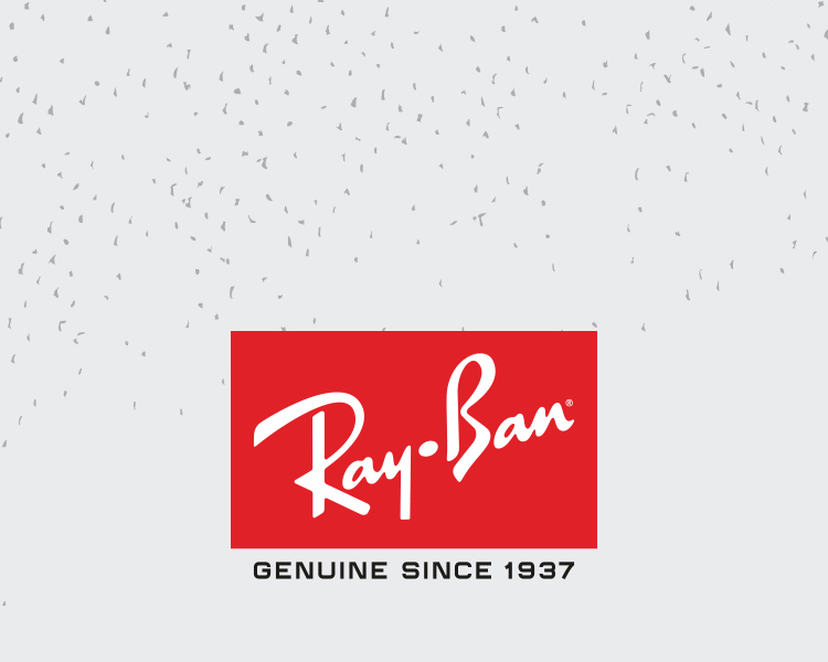 Ray-Ban, useful info and details regarding the Scuderia Ferrari sponsor in Formula 1.