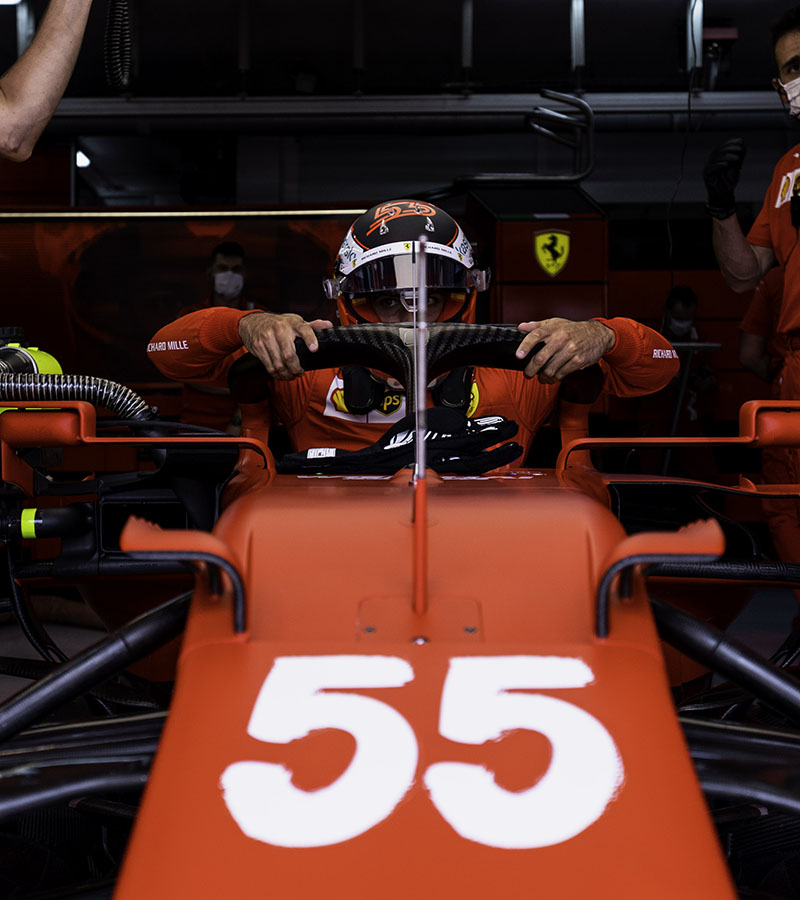 Less than one week on from the French GP, Formula 1 is back in action this weekend for the first of two races at the Spielberg circuit.
