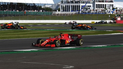 Immediate impressions after Formula 1's first ever Sprint Qualifying are positive.
