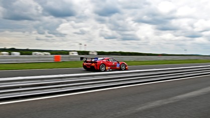 Ferrari is delighted to welcome fans to Ferrari Racing Days 2021 at Silverstone. Supporting the fifth round of the Ferrari Challenge UK Series will be a display of on- track action from F1 Clienti and XX Programme.