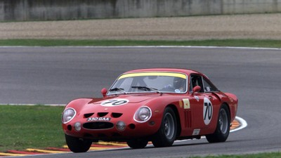 330 LM