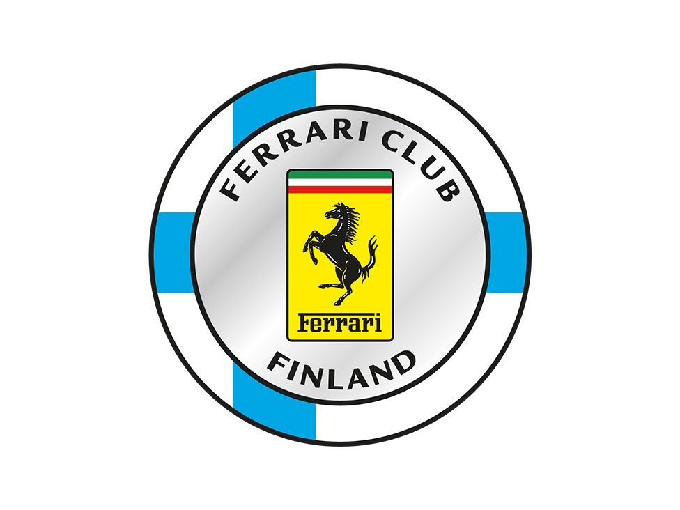 Ferrari Club Finland's mission is to join together ferraristis cherish Finnish Ferrari history organize activities for the members of Ferrari Club Finland