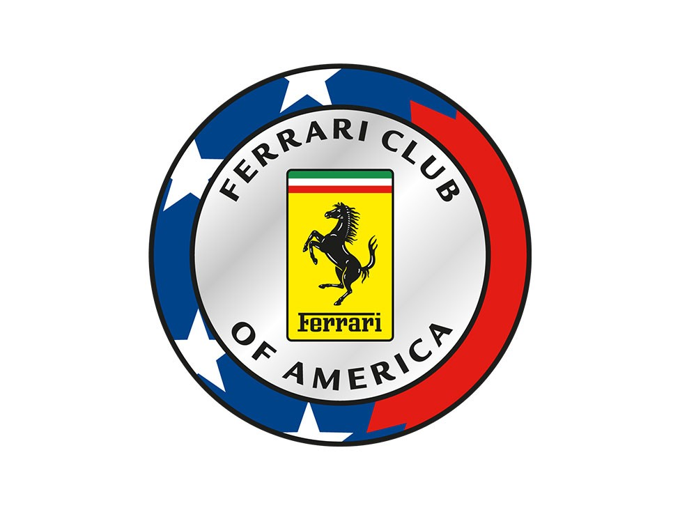 The Ferrari Club of America (FCA) was formed by a group of enthusiasts in 1962 in what is now our Central States Region.