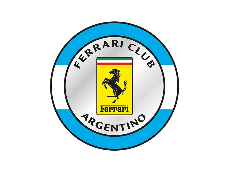 The Ferrari Club Argentino was founded on March 4th, 1999, by José Froilán González, first winner of a F1 GP in Ferrari´s history (Silverstone, 1951) , along with a group of owners and enthusiasts, aiming to encourage interests on the meaning, history and prestige of the Scudería.