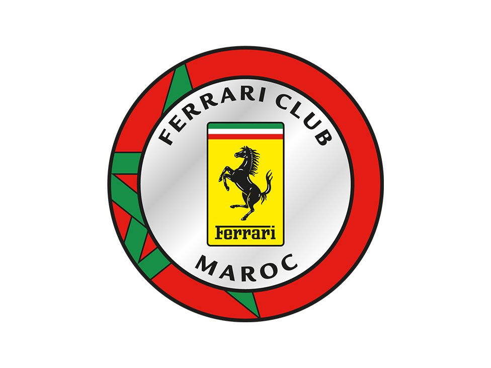The Club Ferrari Maroc was founded in 2008 by both Daniel Marin (first Chairman), and Adil Douiri (first Secretary General).