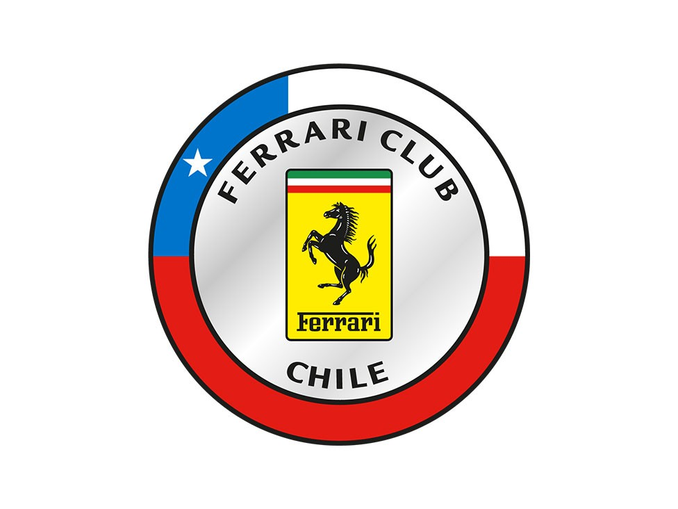 The history of our Club dates back to 2003 when a small group of Ferrari owners in Chile, even before an official dealership was established in the county, gathered together to form a Club to share their Ferrari passion.