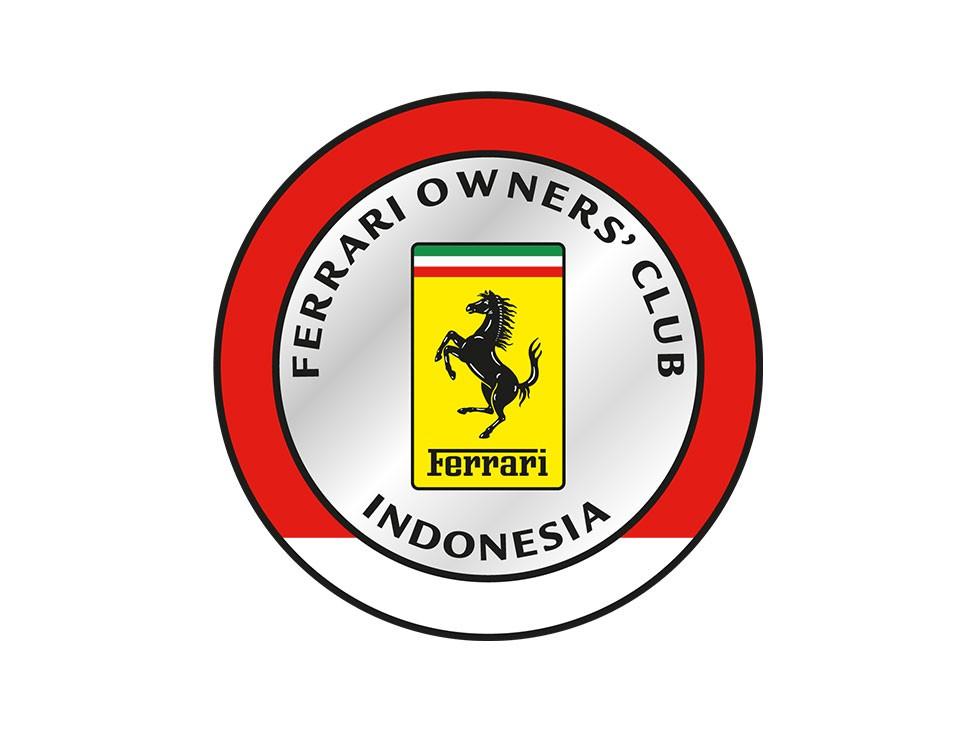 FOCI was established in 2002 after the opening of Ferrari authorized dealer in Jakarta