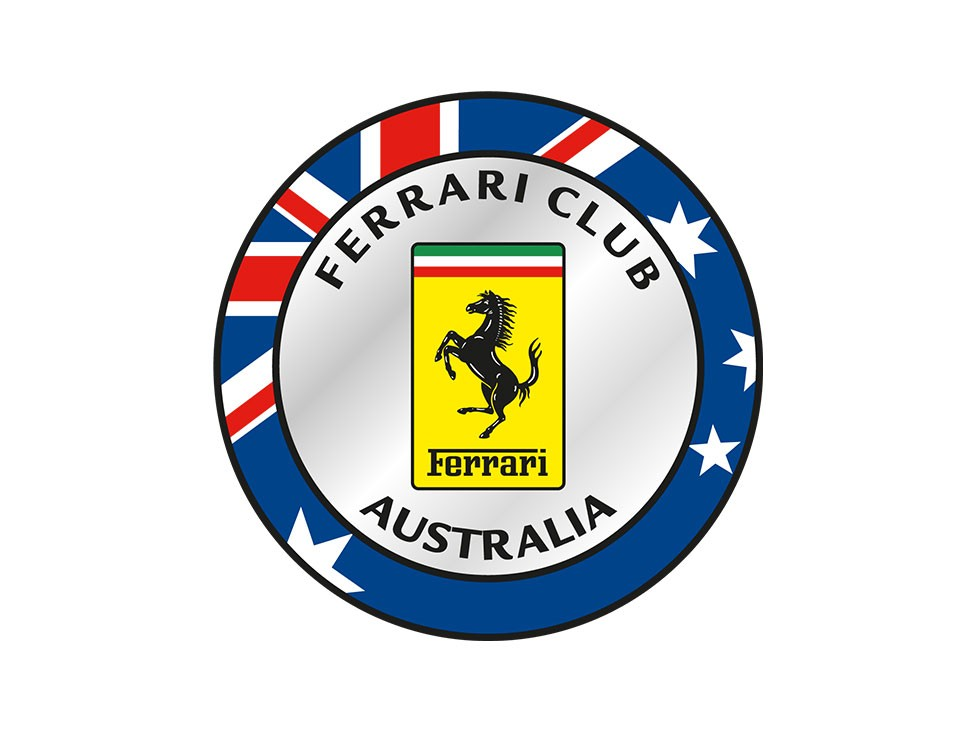 Share your passion for the Prancing Horse in Australia. Take part in the events orgainzed by the Ferrari Owner's Club of Australia.