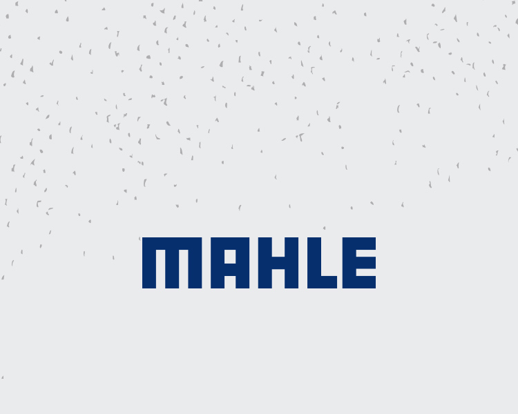 MAHLE, useful info and details regarding the Scuderia Ferrari sponsor in Formula 1.