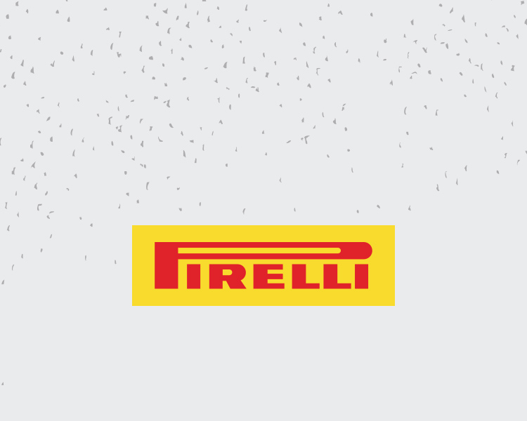 Pirelli, useful info and details regarding the Scuderia Ferrari official supplier in Formula 1.