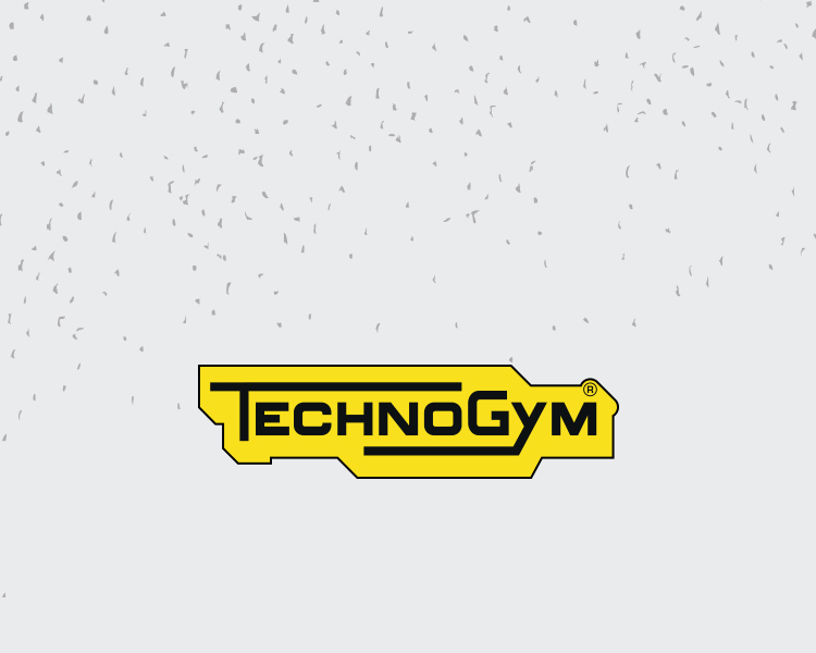 Technogym, useful info and details regarding the Scuderia Ferrari official supplier in Formula 1.