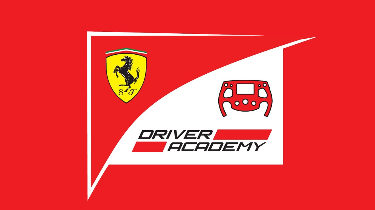 Ferrari Driver Academy And Escuderia Telmex Join Forces To Help Young Talents In Mexico And Latin America