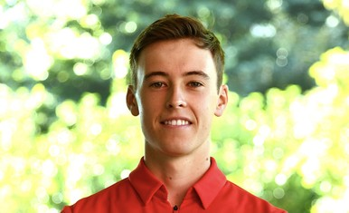 New Zealander and FDA (Ferrari Driver Academy) talent Marcus Armstrong will race in the 2021 Formula 2 championship with French team DAMS, a stalwart of the category with over 30 years experience.