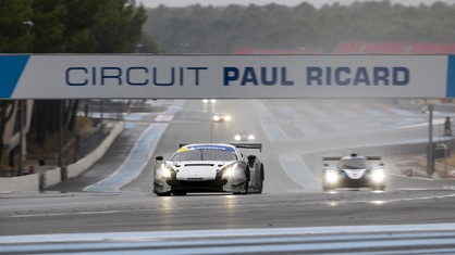 2020 LE MANS CUP – SEASON REVIEW: First Wins for Iron Lynx