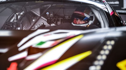 Ahead of the GT World Challenge Europe Endurance Cup's opening round, reigning champion Alessandro Pier Guidi gave his predictions for the season that kicks off at Monza this weekend.